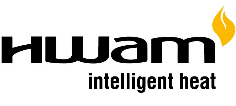 HWAM_Logo_849x342